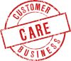 Customer Care Biz
