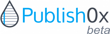 earn free crypto for publishing on publish0x