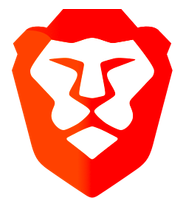 Brave Browser earn free basic attention token