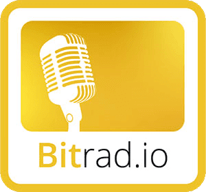 bitradio earn crypto for listening to the radio