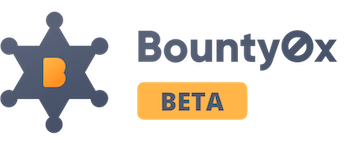 bounty0x earn crypto